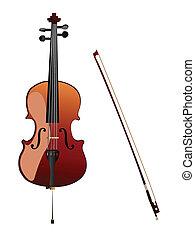 violoncelo