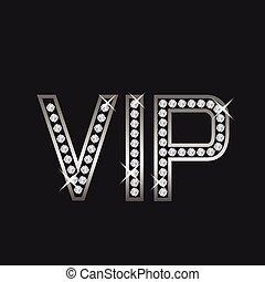 VIP members only