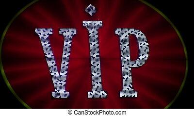 vip neon light casino - Vip neon light casino