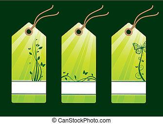 virágos, kiárusítás, nappal