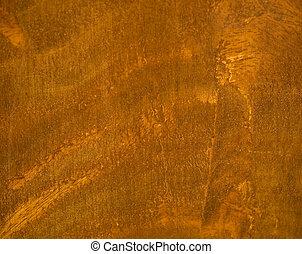 virke, struktur, mahogny, autentisk, naturlig, woodgrain
