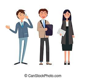 virksomhedsleder, ceo, selskab, strategi, chef, indgåelse