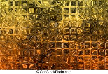Virtual Digital Pattern Texture