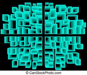 virtual - general-purpose image