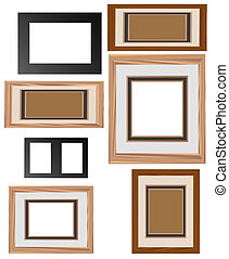 Virtual Picture Frames - virtual picture frames, simply...