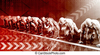 Virtual Science