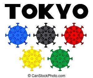 virus_in_tokyo_one