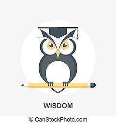 visdom