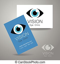 vision eye  clinic