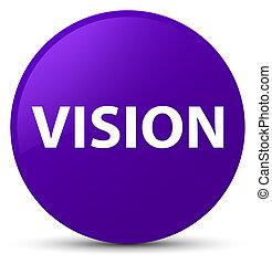 Vision purple round button