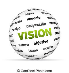 Vision Sphere