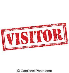visitor-stamp