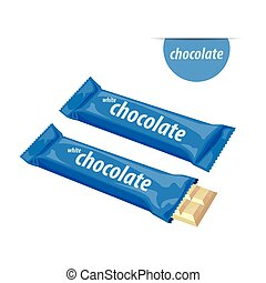 chocolate bar,