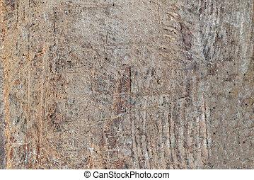 vit, mjuk, ved, surface., lysande, trä struktur, bakgrund, naturlig, tabell högsta, synhåll