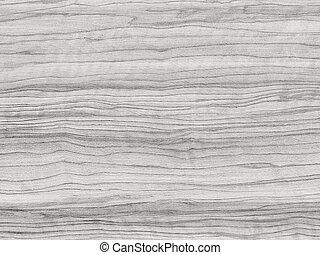 vit, tvättat, mjuk, ved, yta, som, bakgrund, struktur