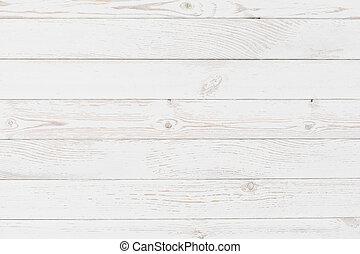 vit, ved, bakgrund