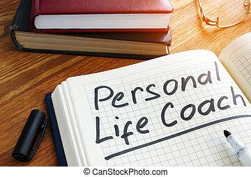 vita personale, allenatore, schedule., marchio