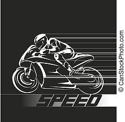 vitesse