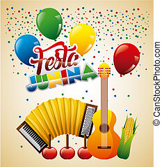 vitruvian, vitruviano)., version., (homo, rouges, homme