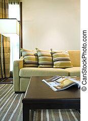 vivant, allocation places, salle, luxe, secteur