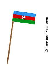 vlag, azerbaijan
