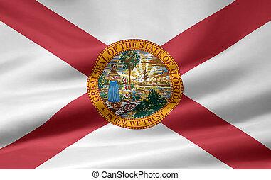 vlag, florida