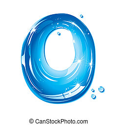 vloeistof, -, o, water, brief, hoofdstad