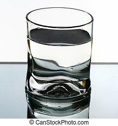 vodka splash - vodka alcohol elegant splash bar background
