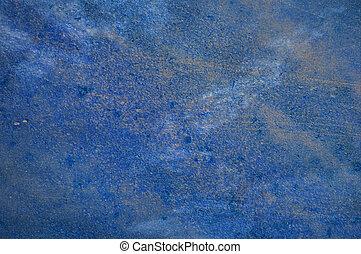 voile de surface, texture pierre