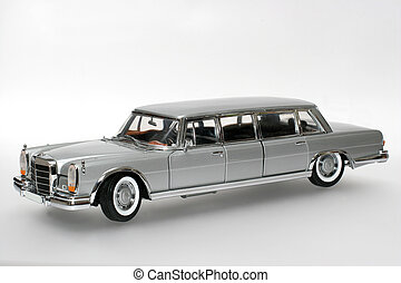 voiture allemande, jouet