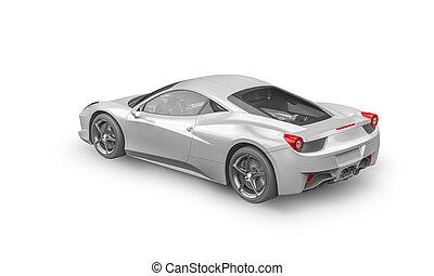 mini blanc sport fond voiture mini ceci voiture illustration de stock rechercher. Black Bedroom Furniture Sets. Home Design Ideas