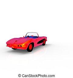 illustrations et cliparts de corvette 178 dessins et illustrations vecteurs eps de corvette. Black Bedroom Furniture Sets. Home Design Ideas