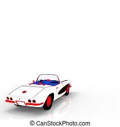 illustrations et cliparts de corvette 175 dessins et illustrations vecteurs eps de corvette. Black Bedroom Furniture Sets. Home Design Ideas