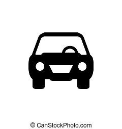 Voiture mod le croquis voiture croquis r sum illustration - Croquis voiture ...