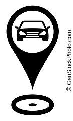 illustration de voiture lavage signe corps voiture lavage signe csp7385239 recherchez. Black Bedroom Furniture Sets. Home Design Ideas