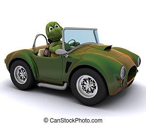 Images et illustrations de chauffeur 144 526 illustrations de chauffeur disponibles pour la - Voiture tortue ...