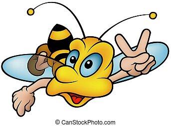 volare, vespa