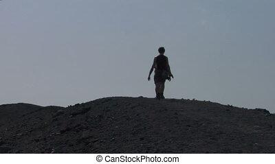 volcano tourist 07