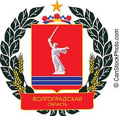 volgograd, obl, g
