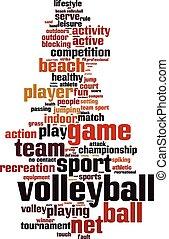 volleyball-vertical