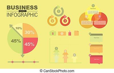volume1, ビジネス, infographics