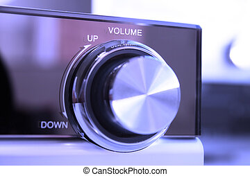 volumen