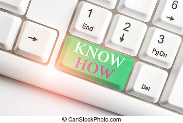 voluntad, tiempo, proceso, saber, actuación, teclado, blanco, papel, conceptual, cosas, how., nota, sobre, texto, primero, usted, plano de fondo, llave, pc, copia, space., foto, vacío, aprender, señal