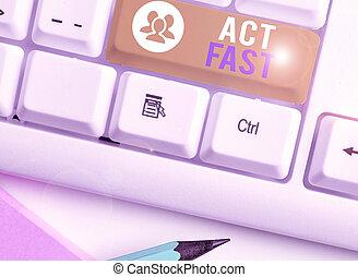 voluntarily, fast., showcasing, nejvyšší, udat, fotografie, nota, navrhnout, akt, dílo, showing, úspěch, initiatively., povolání