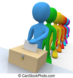 votazione