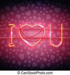 vous, amour, 3-02