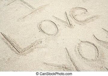 vous, amour, 3