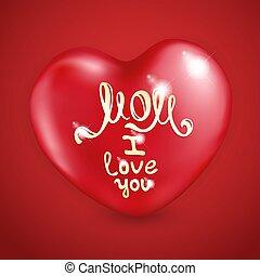 vous, amour, jour, maman, mères