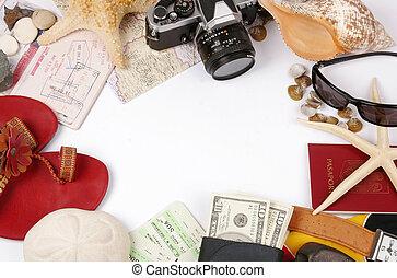 images et photos de shels 99 images et photographies libres de droits de shels disponibles la. Black Bedroom Furniture Sets. Home Design Ideas