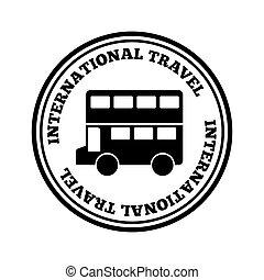 voyage, conception, mieux